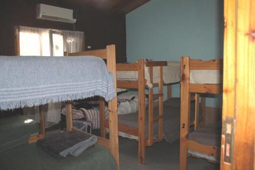 Фото отеля Hostel Rogupani