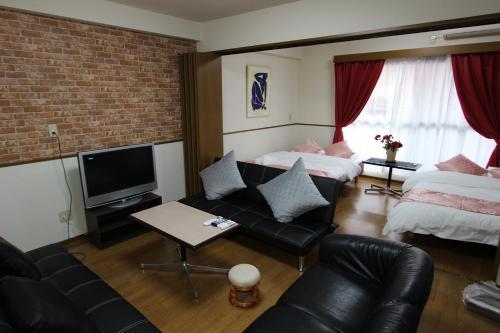 Laforet Tokaichi - Apartment - Hiroshima