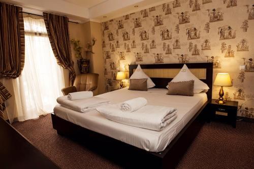 Hotel Hotel Zefir