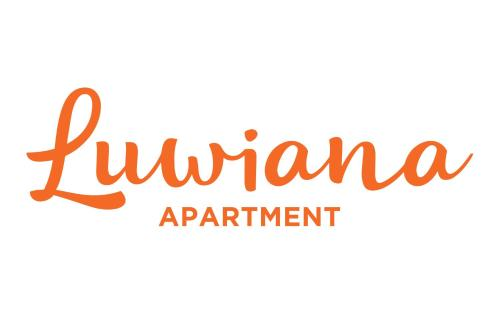 Luwiana Apartment
