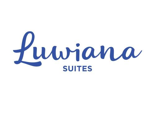 Luwiana Suites