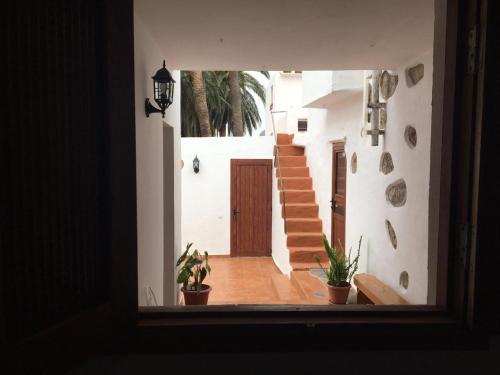 COUNTRY HOUSE MIS ABUELOS TAIDIA стая снимки