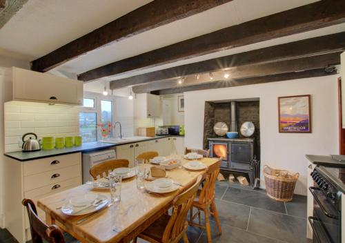 . 4 Zoar Cottage