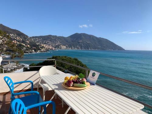 . Villa Giulia by Holiday World