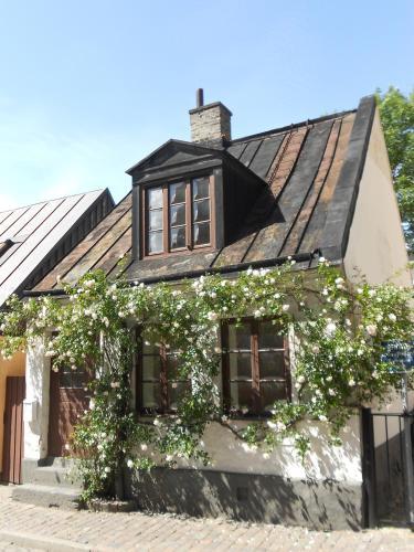 . Townhouse Lund