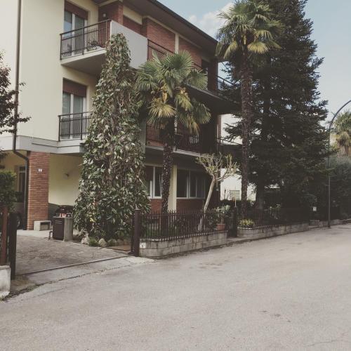 . Casa di Paolo