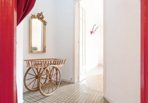 Casa Trianon photo 5