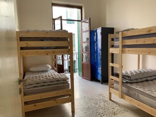 Marhaba Inn by HB Hostels, Tétouan