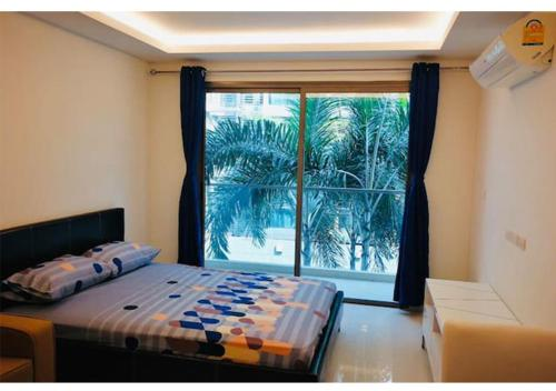 590 baht per night 100 meters private beach 590 baht per night 100 meters private beach