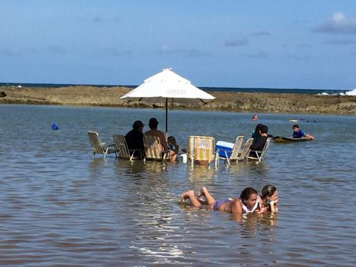 . Nannai Beira Mar Porto de Galinhas 307