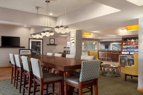 Hampton Inn Phoenix-Midtown-Downtown Area - Phoenix, AZ AZ 85013