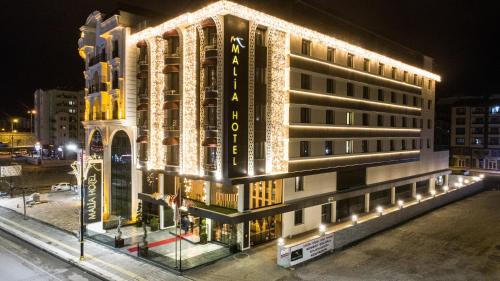 __{offers.Best_flights}__ MALİA HOTEL