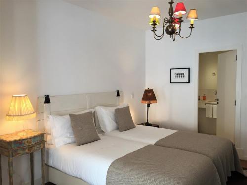 54 Santa Catarina Apartments - image 11