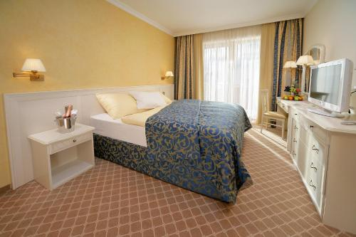 Residence Hotel & Club obrázok