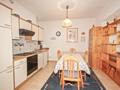 Apartment Zentral Bad Kleinkirchheim