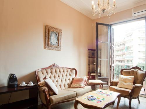 Casa Trianon photo 8