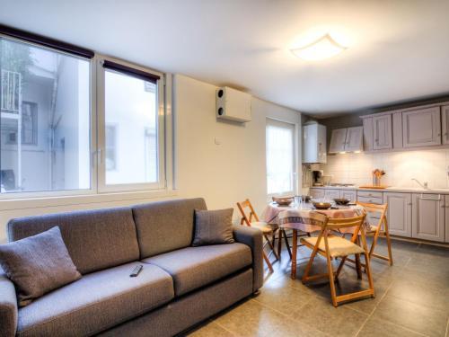 Hotel Apartment Maison De Ville