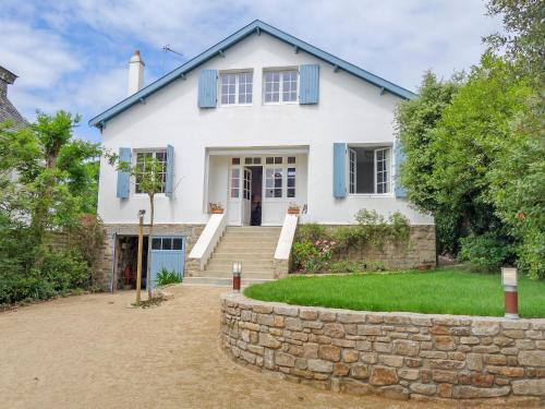 Holiday Home L'Oustalet