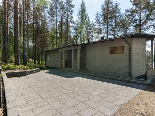 Holiday Home Haukilahti