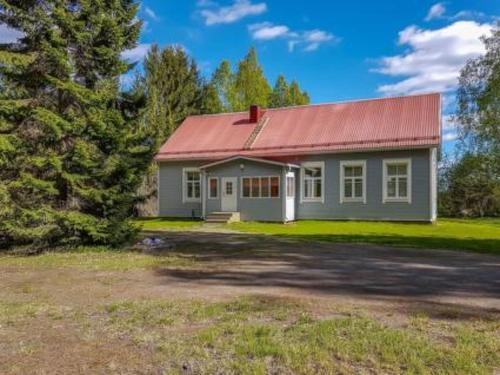 Holiday Home Villa mirage