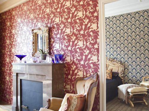 Casa Trianon photo 9