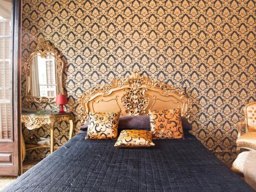 Casa Trianon photo 10