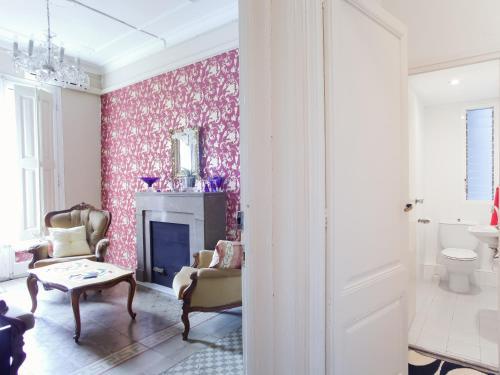 Casa Trianon photo 12