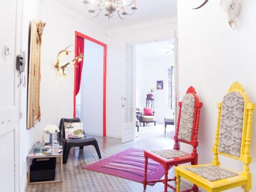 Casa Trianon photo 15