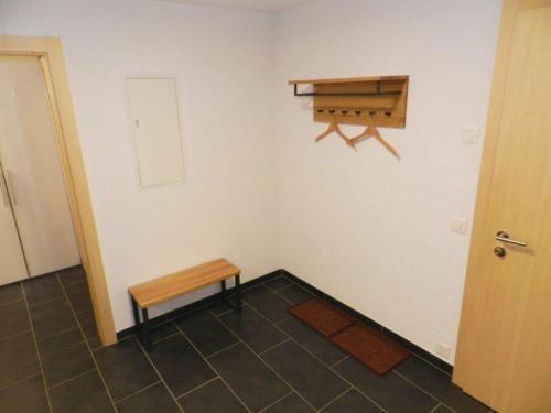 Apartment Steinbock - Gstaad