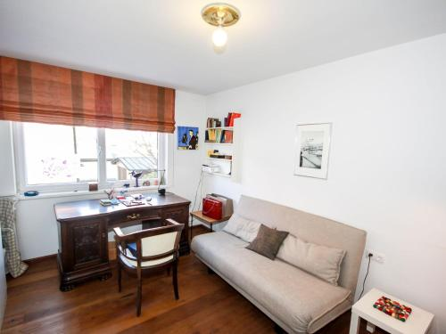 Apartment Residenz - Hotel - Innsbruck