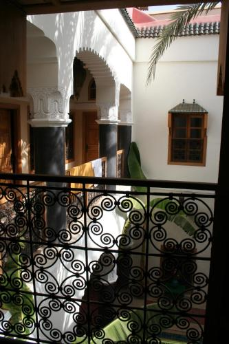 Lamu Quadruple Room