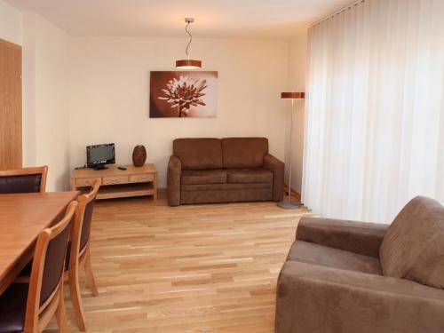 Apartment Schönblick.35 Rauris