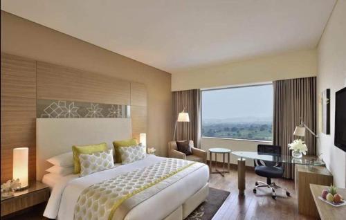 Kalinchowk Heaven Resort Pvt Ltd