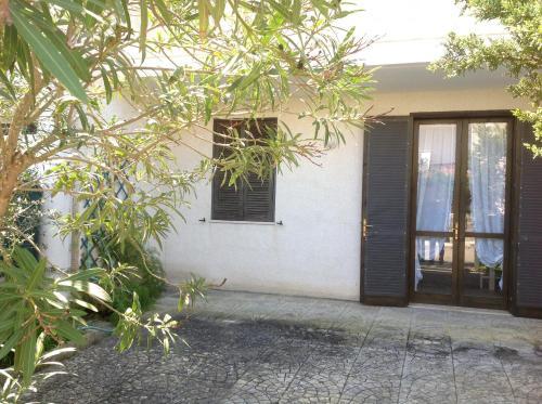 Junior Residence 2