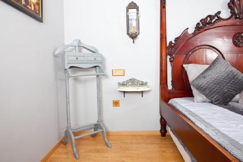 Superior Double Room Hotel Boutique Al- Ana Marbella 19