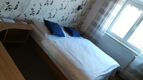 Hotel Styl - Hlinsko