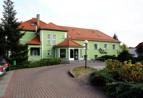 __{offers.Best_flights}__ Park Hotel