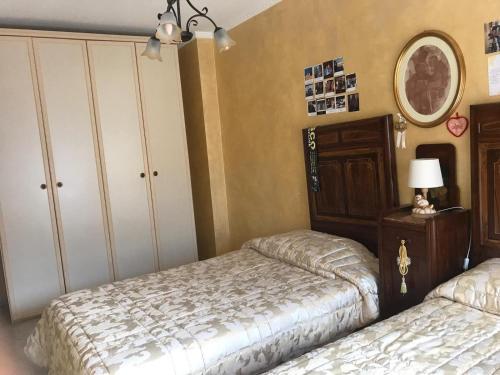 Casa Vacanze DALOS, Barletta-Andria-Trani