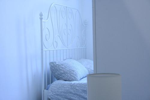 Sleepover City Center GuestRooms, Pension in Budapest