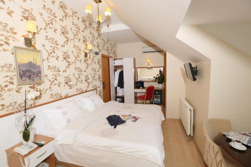 صور غرفة Hotel Avcilar City