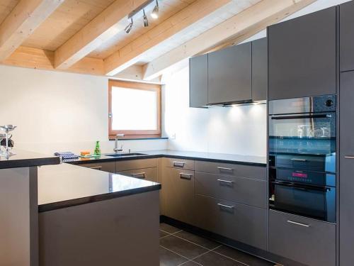 Apartment TITLIS Resort Wohnung 632 Engelberg