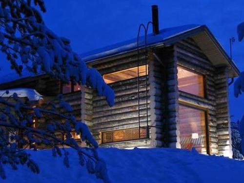 Holiday Home Villa jaloruka