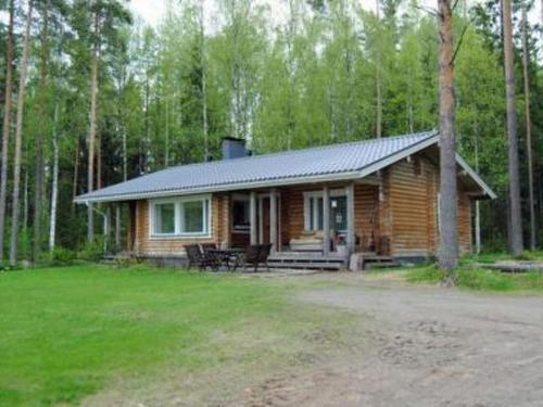 Holiday Home Köökuu