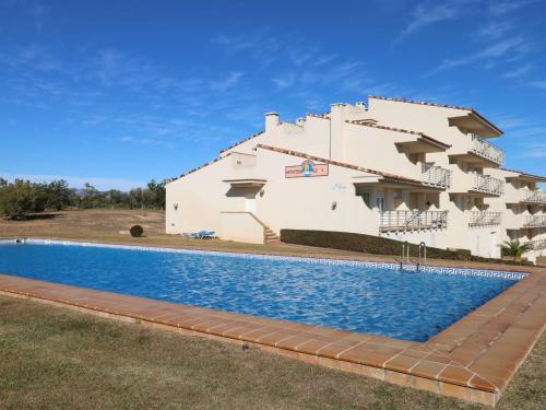 . Apartment Panoramica
