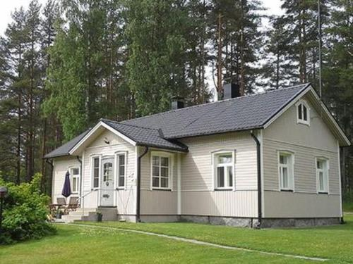 Holiday Home Ahola