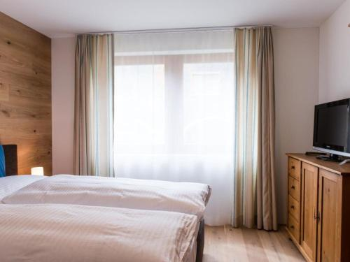Apartment TITLIS Resort Wohnung 605 Engelberg