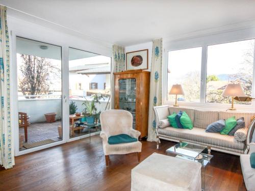 Apartment Residenz Innsbruck - Igls