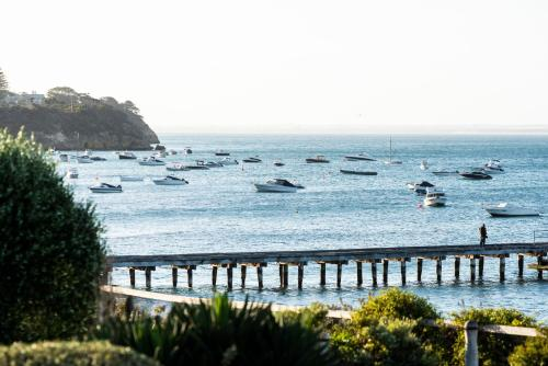 __{offers.Best_flights}__ Portsea Hotel