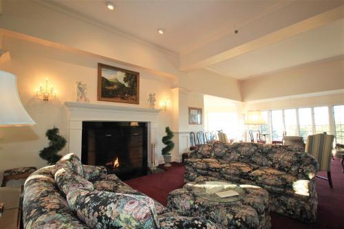 Bluenose Inn - Bar Harbor Hotel - Bar Harbor, ME ME 04609