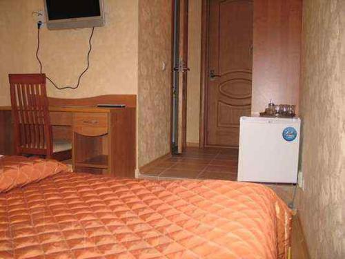Mini Hotel Moskva Saint Petersburg